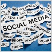 socialmedia_Jan20_C
