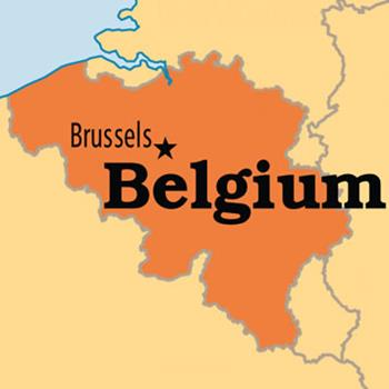 Back to Belgium : 6e réforme de l'Etat