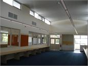 Westbourne Park Primary School