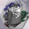 3-D artwork