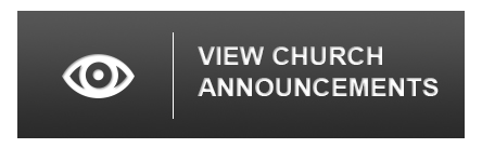 Church Announcements