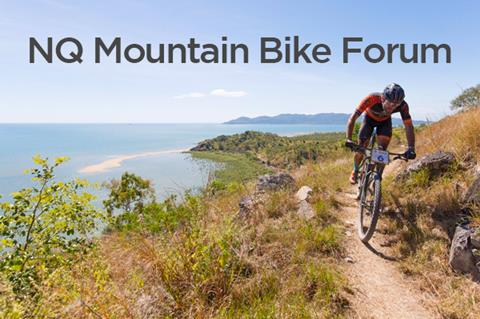 NQ Mountain Bike Forum