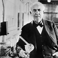 Dissed and Dismissed. 10 Huge Discoveries Denied a Nobel Prize