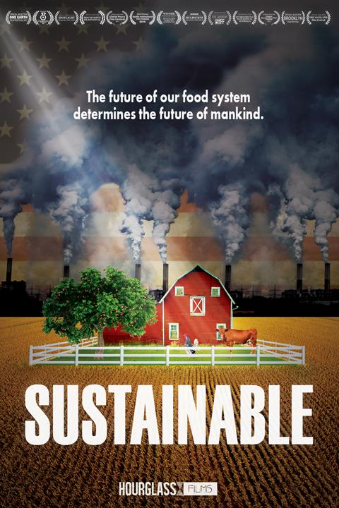 """Sustainable"" movie"