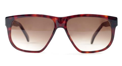 Eye Respect Karl Tort Sunglasses