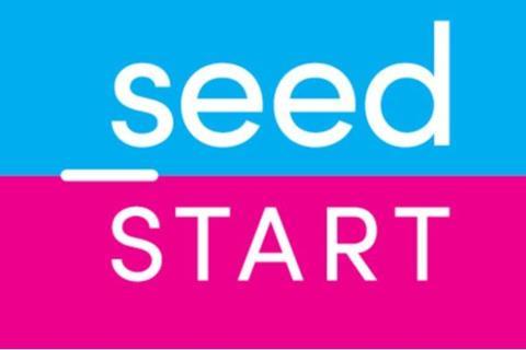https://fixe.org.au/community/grants-funding/seed-start