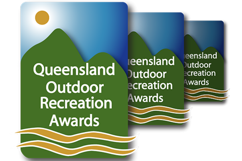 QLD Outdoor Rec Awards