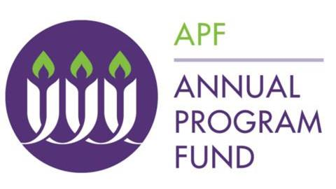 Annual Program Fund