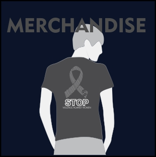 Purchase your merchandise