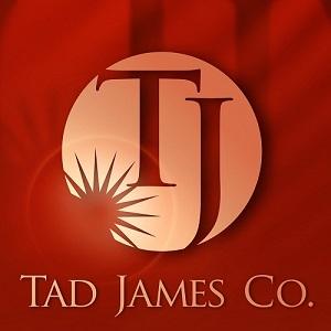 Tad James