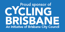 Cycling Brisbane