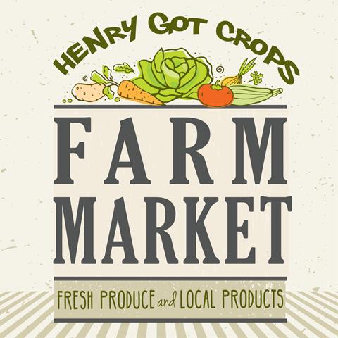 Weavers Way Farm Market