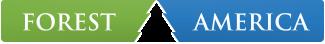 Forest America logo