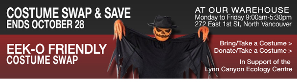 Click here to SWAP & SAVE on Halloween costumes - until Oct 28!