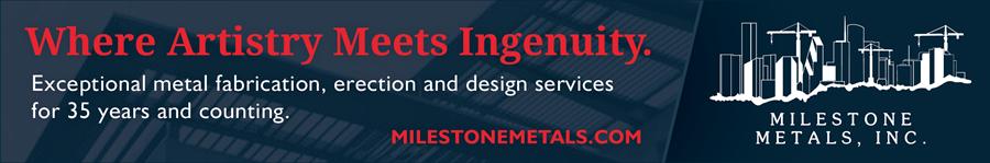 Milestone Metals
