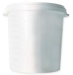 Saavi 30 litraa