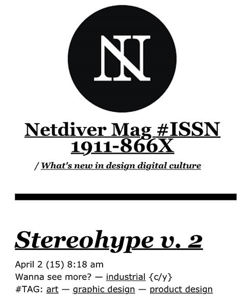 archived version: Netdiver goodness! 8)