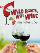 Wild Beasts, Wild Wine