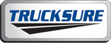 trucksure