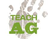 Teach Ag Update