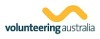 National Conference on Volunteering theme announced