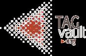 TagVault.org