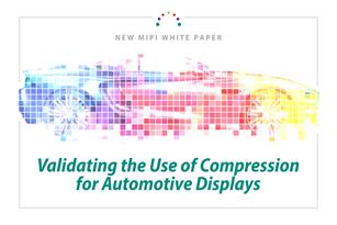 download mipi white paper