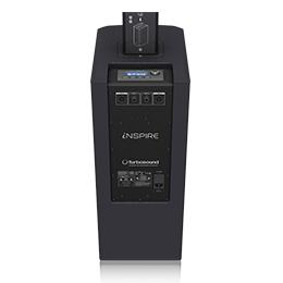 iNSPIRE iP1000