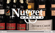 Sparkling Wines Video