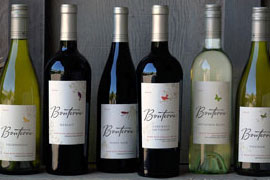 bon-terra-wines