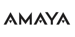 Record revenues at i-gaming giant Amaya