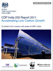 Download the India 200 report