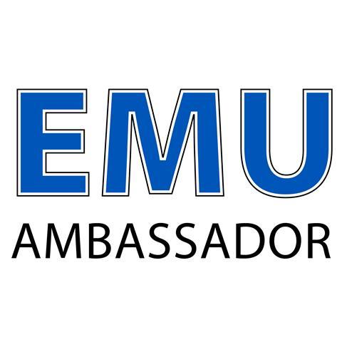 EMU Ambassador