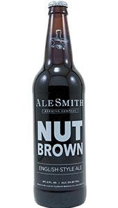 ale-smith