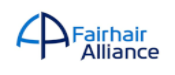 Fairhair Alliance