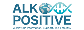 ALK Positive