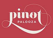 Pinot Palooza!