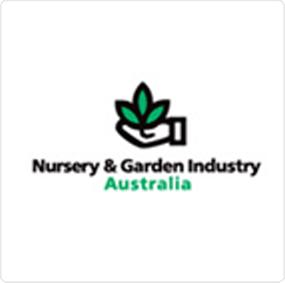 Nursery & Garden Industry Australia
