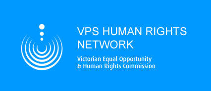 Victorian Equal Opportunity & Human Rights Commission