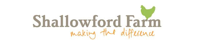 Shallowford Farm