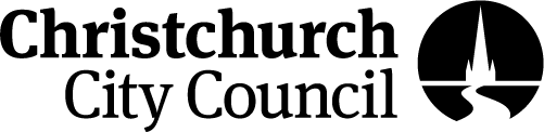 Go to Christchurch City Council website