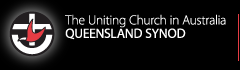The Uniting Church in Australia, Queensland Synod
