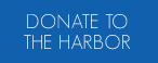Donate to The Harbor