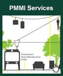 PMMI Services