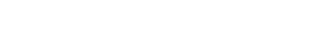Government of South Australia | Department of Environtment, Water and Natural Resources