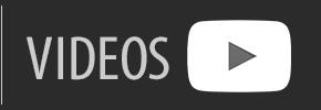 easycare videos