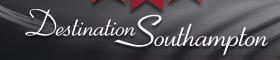 Destination Southampton Logo