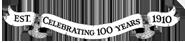 Belton Chalet 100th