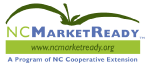 NC MarketReady