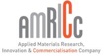 'Materials Science Technologist' Degree Apprenticeship Update